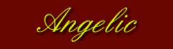 ラウンジ アンジェリックの公式サイトはこちら