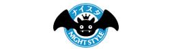 bnr_nightstyle